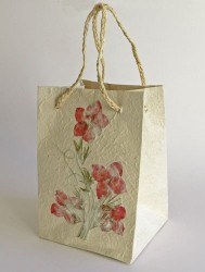 13-fairtrade-presentpase-blomster-pm