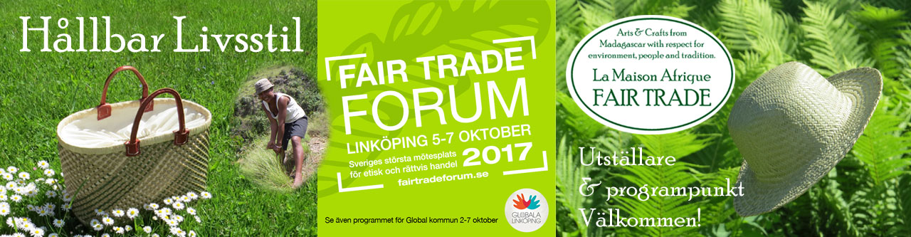 fairtradeforum2017